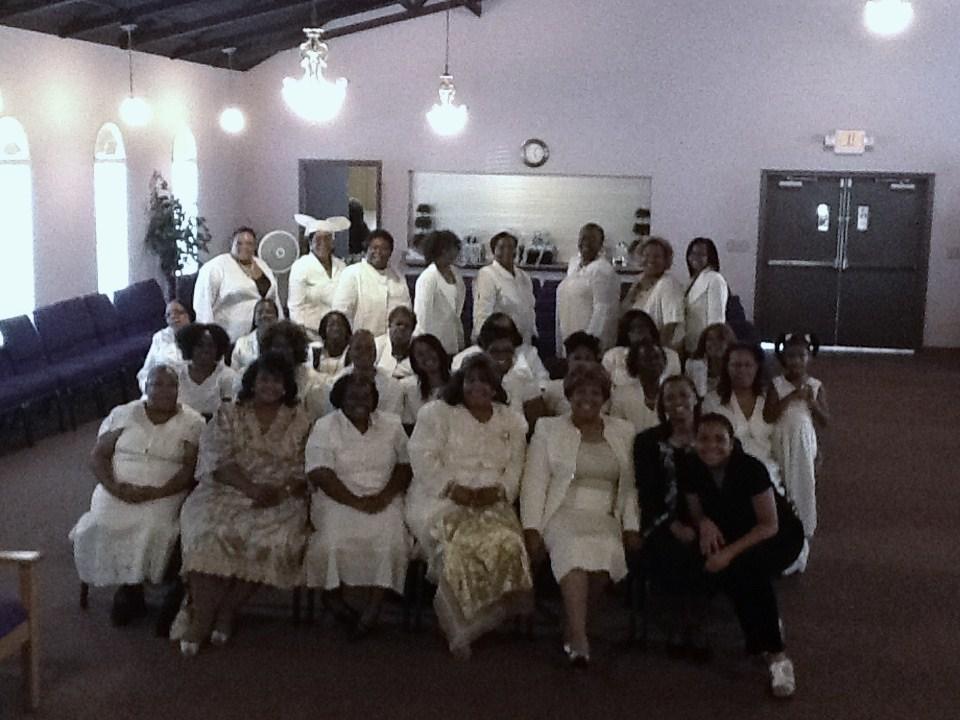 womens-fellowship